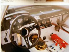 cookpit_505_turbo_1984.jpg