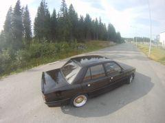 GOPR5965