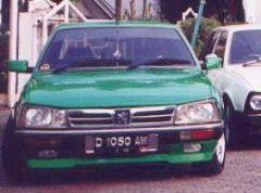 greenbig3