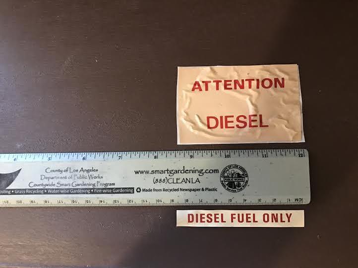 diesel_zps67gz05p7.jpg