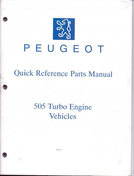 parts manual.jpg