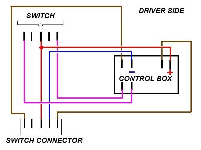 5a80570f636a4_conducteur2Eng.JPG.bfd5bd09e486d8cba3c38e2bdb5745f8.JPG
