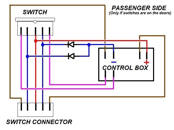 5a805711e33c5_passagerEng.JPG.fd1645c43021319494bf22c5dab42c70.JPG