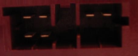 5a80639d41a68_Connecteur6broches.jpg.8c1eb617ab781d041c4dab6912631843.jpg