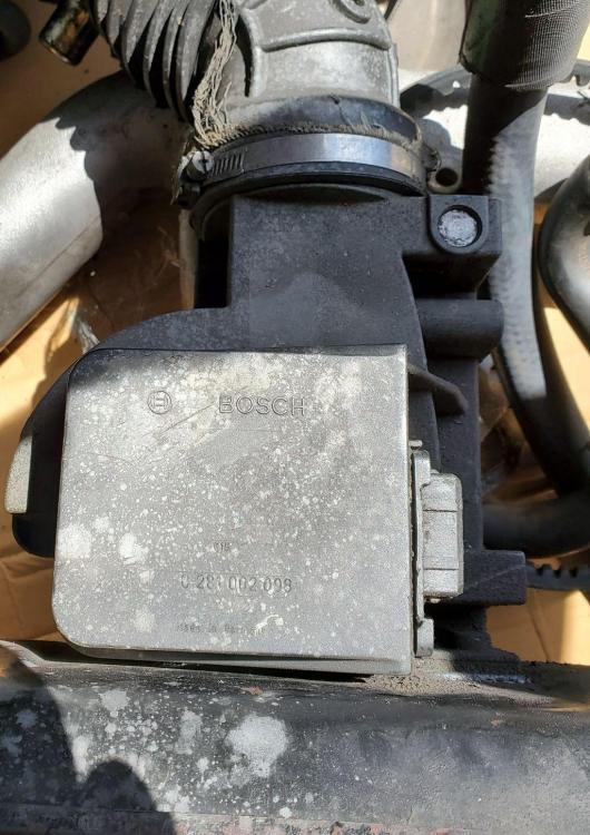 Bosch 0 281 002 008.jpg