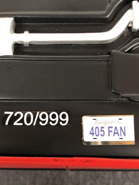 06D05C44-E193-4D3C-B117-D148EF9F5775.jpeg