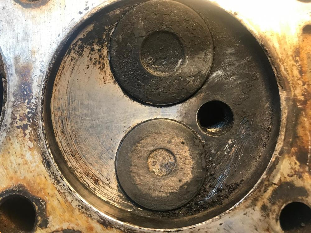 original combustion chamber.jpg