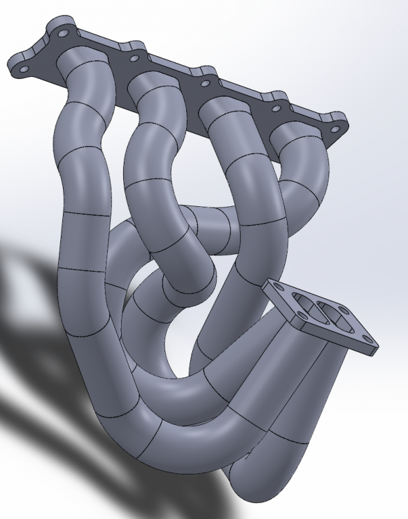 HX40_ExManifold.thumb.PNG.bc6e9a343f14e1007be4c3f44fdd15e6.PNG