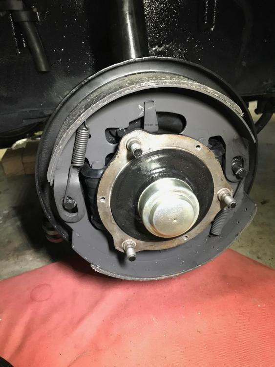 RF brake detail.jpg