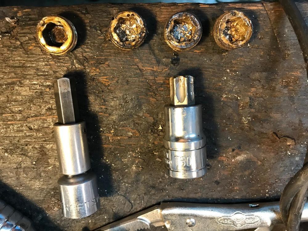 4 crank plugs.jpg