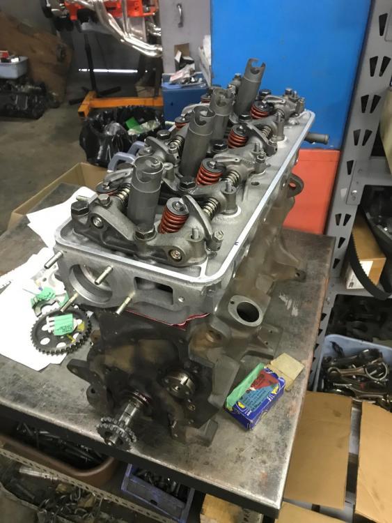 Engine small.jpg