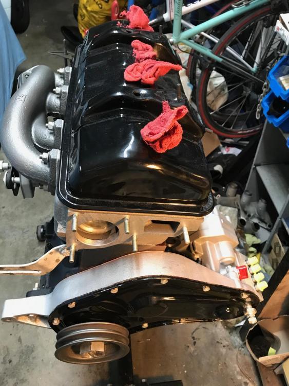 Engine 8.jpeg