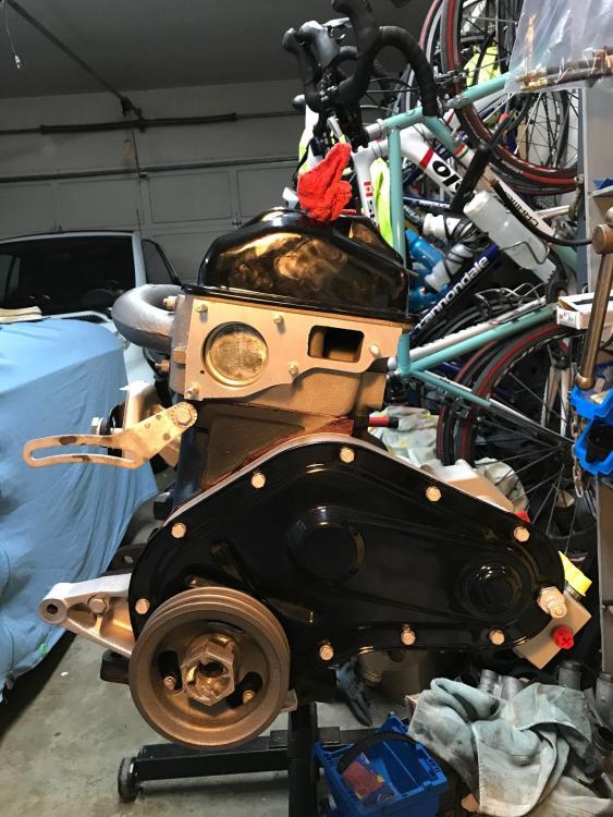 Engine 7.jpeg