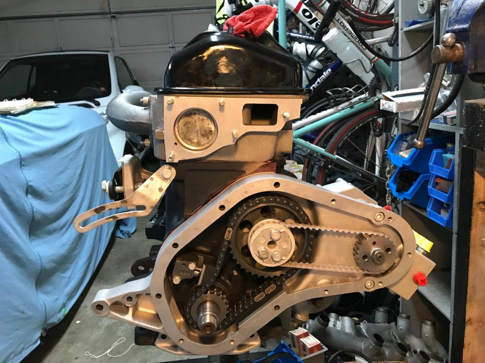 Engine 4.jpeg
