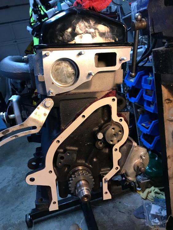 Engine 1.jpeg