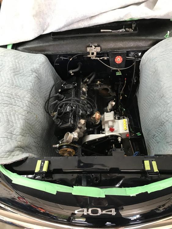 1810872747_engineinstalled.thumb.jpeg.758c724e41a6bf5e85f256111c282793.jpeg