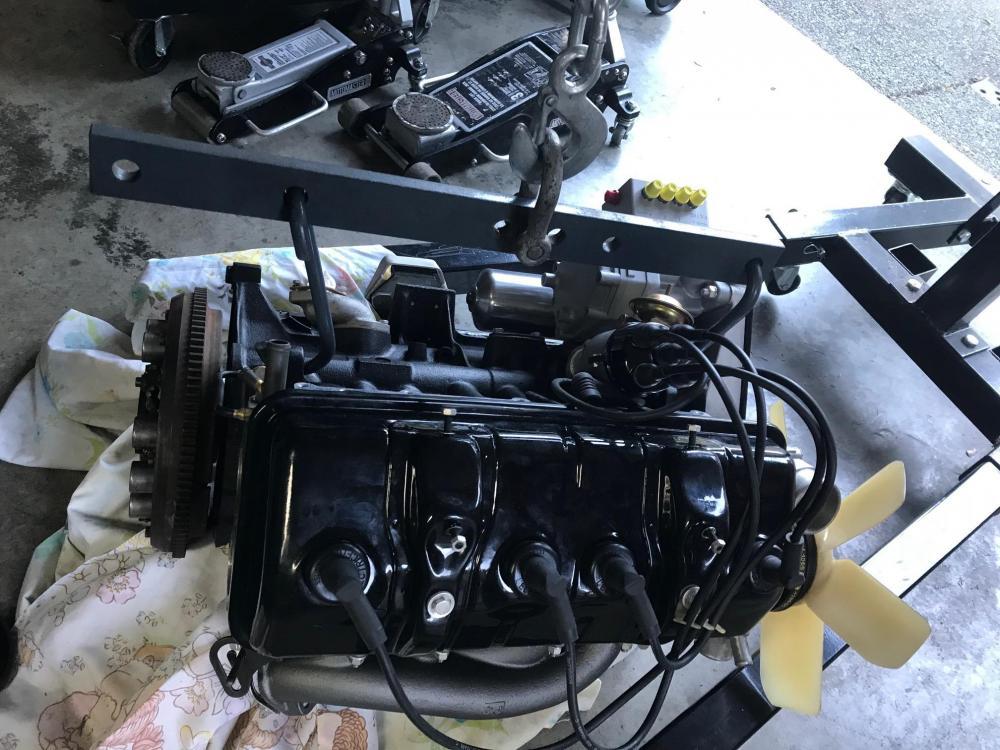 1915651112_Enginehoist1.thumb.jpeg.059f1104aaa5c215f8946bb1b2f2716a.jpeg