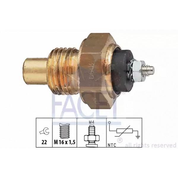 Oil-Temperature-Sensor-FACET-7.3099-11.jpg.42c808c027d2c6c001f913bdca780ba0.jpg