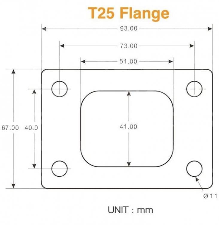 9AF04FA8-02FC-4A5D-B2E6-273812C3F8B7.jpeg
