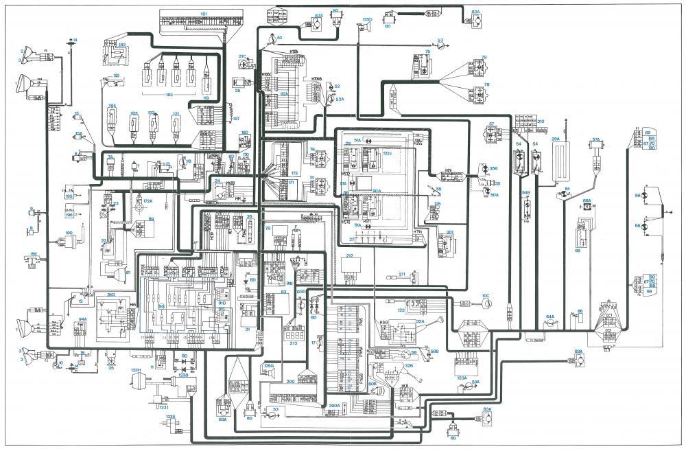 505_turbo_n9te_wiring_diagram.jpg