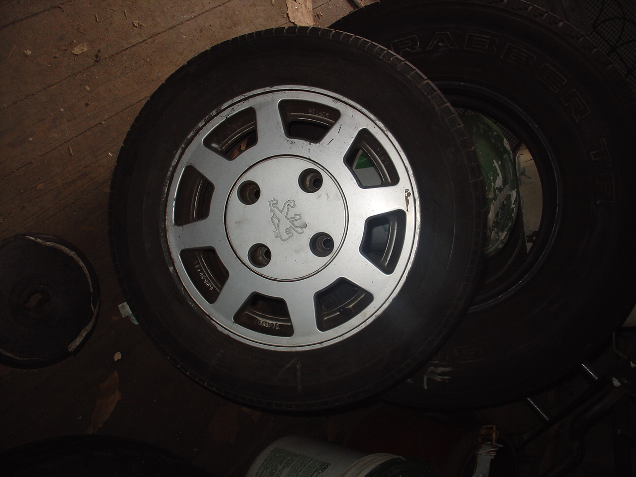 Peugeot 505 Rims For Sale For Sale Want Ads Peugeot Enthusiasts Group